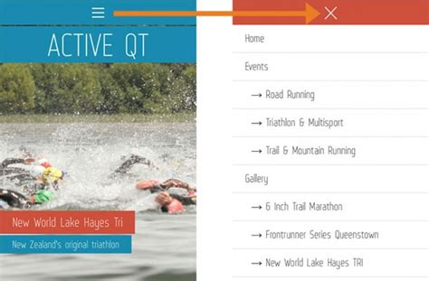 qt layout responsive queenstown web design ideal exle of responsive design