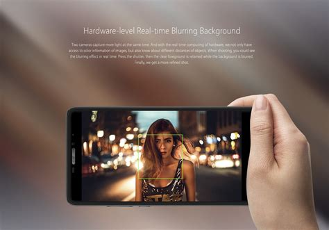 Bluboo Dual 5 5 Inch bluboo dual 5 5 inch fhd 4g android phone 1920x1080 dual
