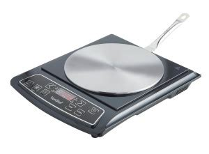 induction hob magnetic pan converters best 5 induction cookware converter disks magnetic cooky