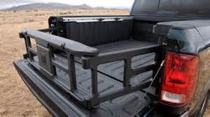 Cargo Management System Ram 1500 Dixie Motor Company Season Is Dodge Ram Season