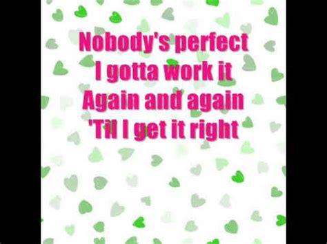 montana nobody s montana nobody s lyrics