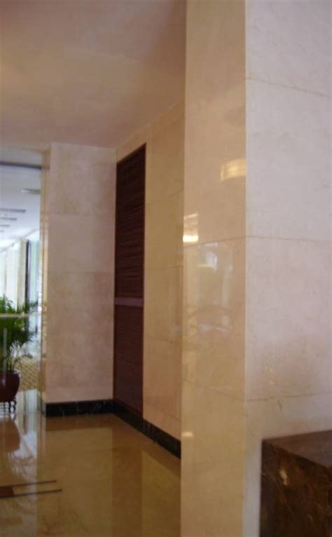 Interior Cladding Options by Stoneply Interior Wall Cladding Panel Information