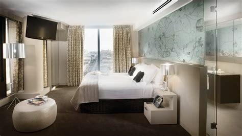 imagenes de hoteles minimalistas dormitorios minimalistas en hoteles i