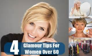 Best glamour tips for women over 60 diy life martini