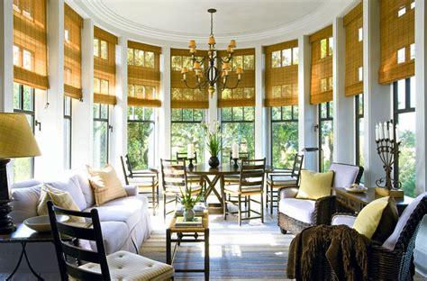 room island sc 18 million dollar south carolina vacation estate see this house nbaynadamas furniture and