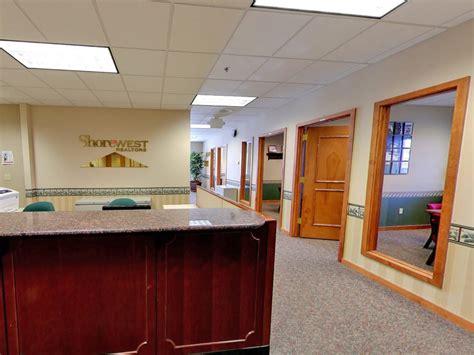 Interior Design Schools In Wisconsin by Mukwonago Real Estate Office Mukwonago Wi Shorewest