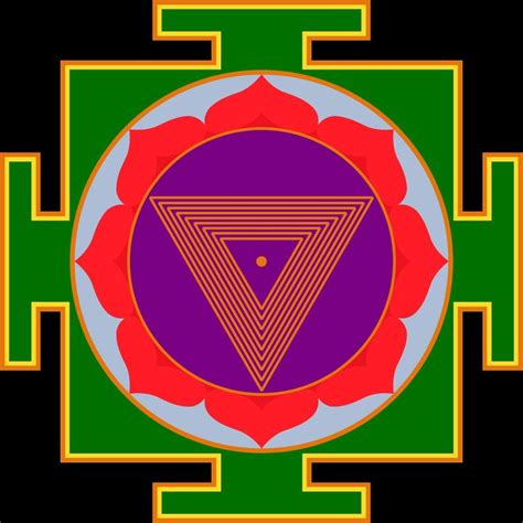 yantra tattoo indonesia 69 best images about я янтры on pinterest 14 28 and sri