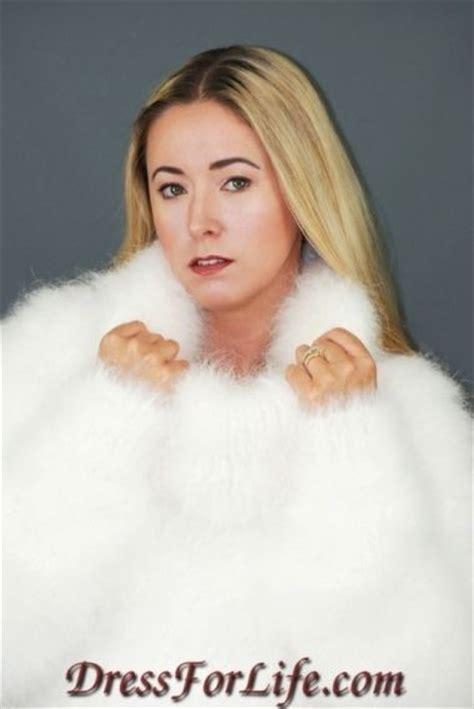 Rabbit Sweater Cc rabbit angora sweater rabbit angora