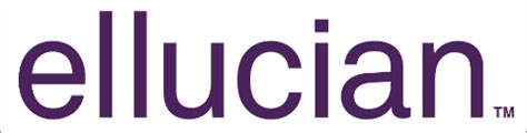 southern new hshire university selects ellucian saas