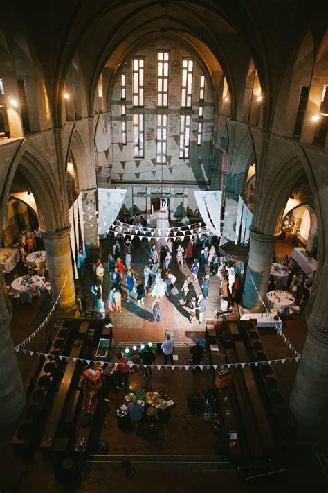 #left #bank #leeds #church #venue #party #wedding #