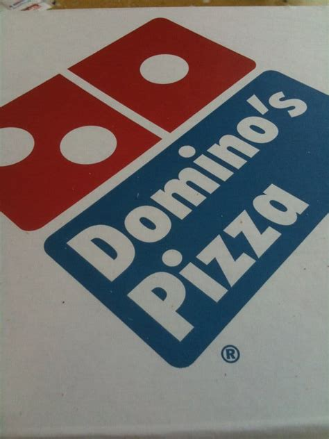 domino pizza phone number domino s pizza pizza 6000 n terminal pkwy atlanta ga