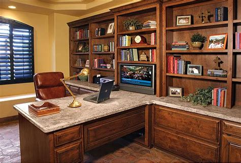 built in office furniture ideas built in home office images home style