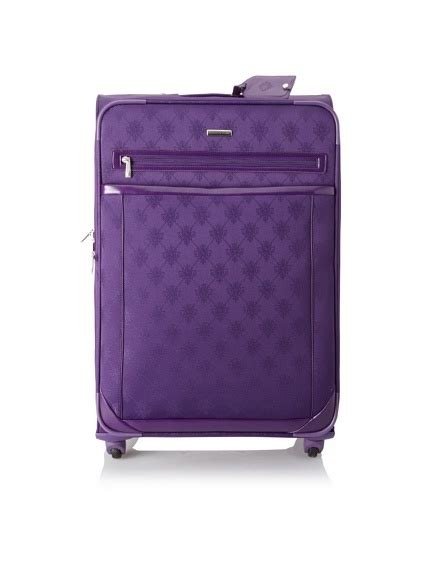 fiore suitcase 106 best images about luggage on cabin bag