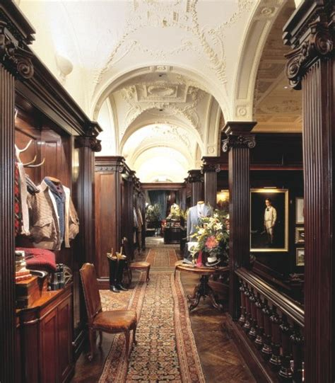 home design store in nyc unexpected interiors ralph lauren s new york flagship store