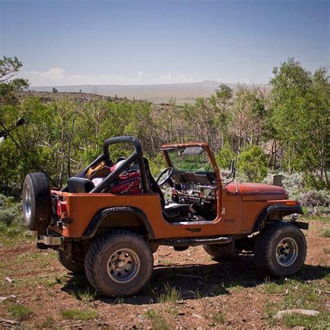 85 jeep cj7 for sale 85 jeep cj7