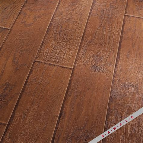 top 28 wood flooring wilmington nc 17 best images