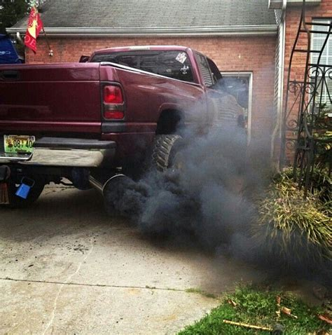 diesel jeep rollin 17 best images about rolling coal videos pics on