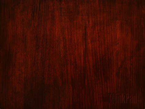 cherry cherry wood