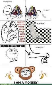 Meme Comic Face - featured meme rage comic memes teenwebzine