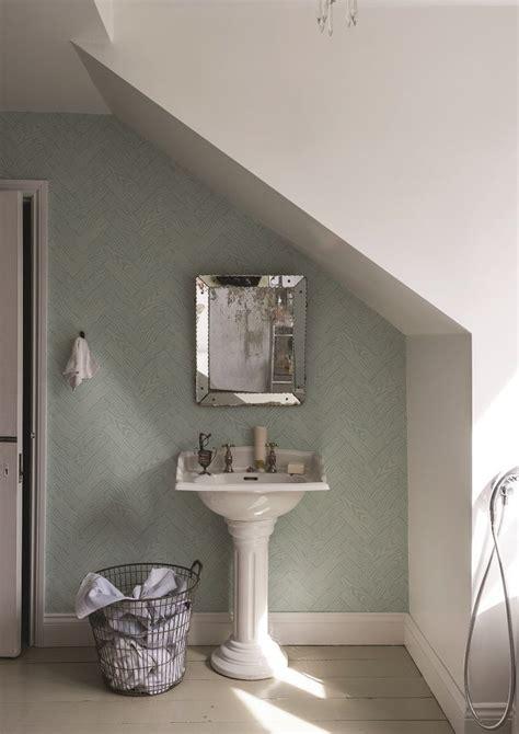 arredare bagno piccolo quali mobili scegliere per un bagno piccolo