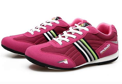 womens sports shoes sports shoes for free