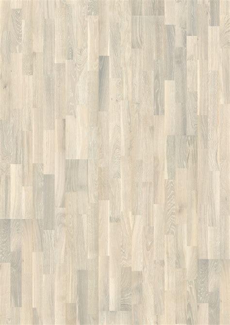 kahrs oak pale engineered wood flooring