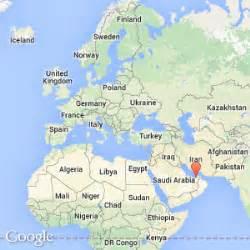 Abu Dhabi World Map by Crowne Plaza Hotel Abu Dhabi Yas Island Abu Dhabi United