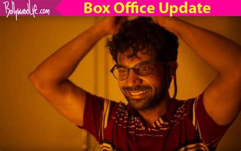 day box office trapped box office collection day 3 rajkummar rao s