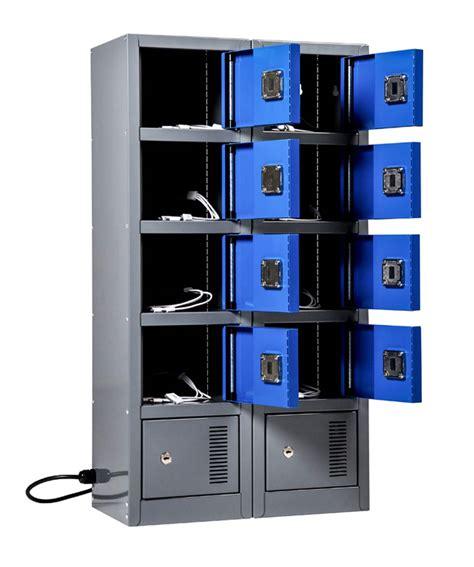 mobile phone charging lockers  sale storage lockers
