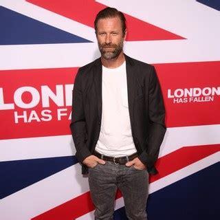 film london has fallen menceritakan tentang apa cindy crawford pictures biography filmography news box