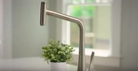 hansgrohe kitchen faucets hansgrohe faucet reviews