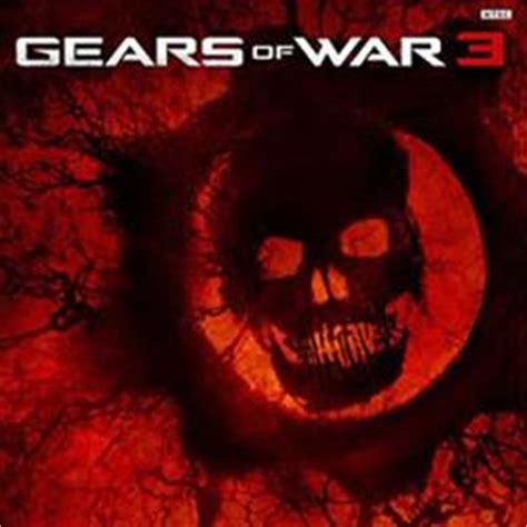 descargar gratis gears of war 2015