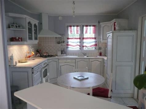 Bien Cuisine Repeinte En Gris #1: cuisine-repeinte-en-gris-201201231039011m.jpg