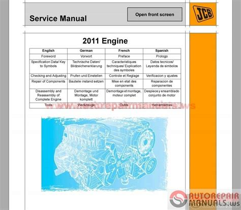 service manual online car repair manuals free 1986 buick electra parking system service auto repair manuals deutz full set shop manual dvd