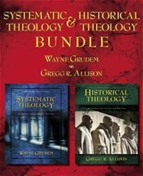 libro reformation theology a systematic 95 ebooks sale key books on the reformation and reformed theology christ church welcomes you