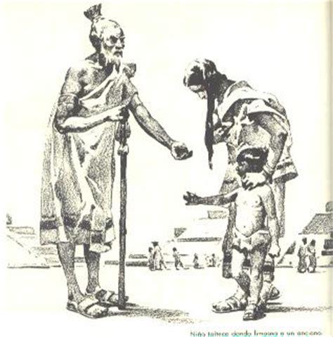 imagenes de sacerdotes olmecas la historia de los toltecas