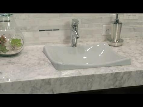 how to update bathroom how to update your bathroom vanity bathroom remodeling