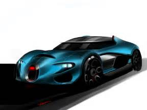 Bugatti Veyron 2015 Price Slava Kazarinov Bugatti Veyron 2015