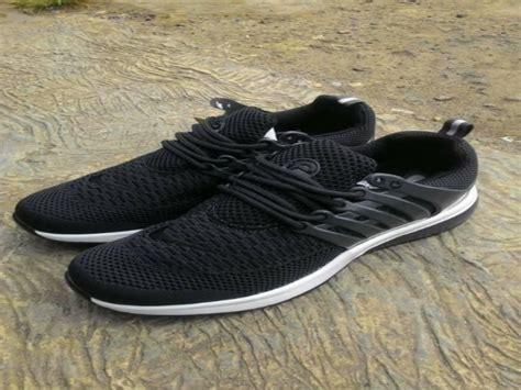 Sepatu Po Hongkong 081298380423 telkomsel sepatu import hongkong