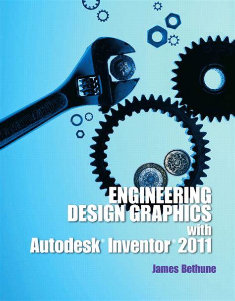 bu engineering design competition 2006 bu today boston university bethune engineering design graphics with autodesk
