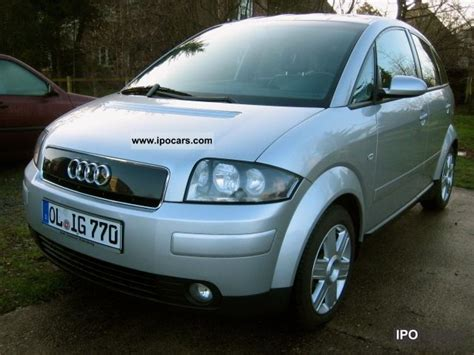 Audi A2 Car Mats by 2000 Audi A2 1 4 Leather Accessories Car Photo And Specs