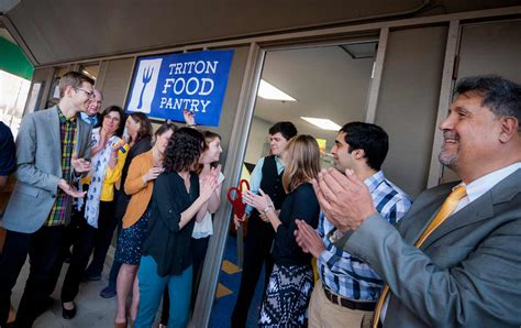 triton food pantry opens at uc san diego