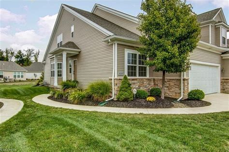 sold 8333 beaumont dr mentor oh 44060 northeast ohio