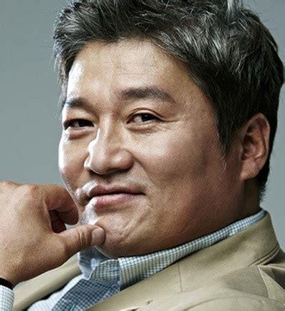 choi jae sung korean actor actress