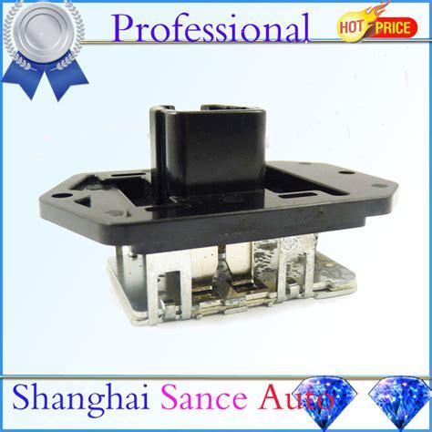 scion xa blower motor resistor location scion xb blower motor resistor 28 images heater ac a c blower motor resistor for scion xa xb