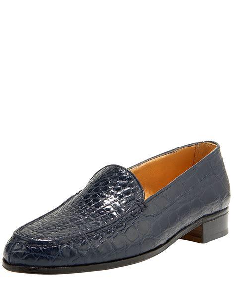 womens crocs loafers gravati womens croc loafer ijshoes