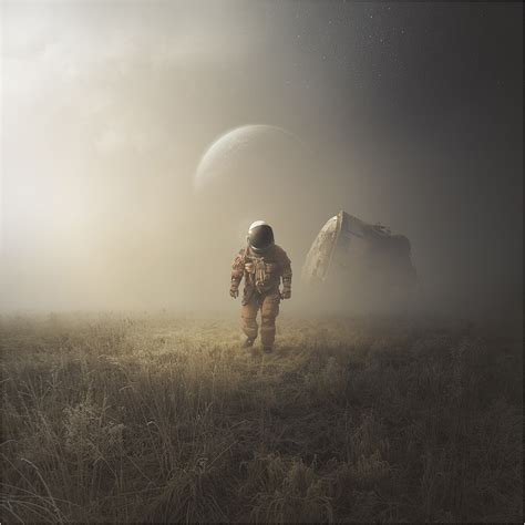 Imagenes Surrealistas Del Espacio | imagenes surrealista del espacio im 225 genes taringa