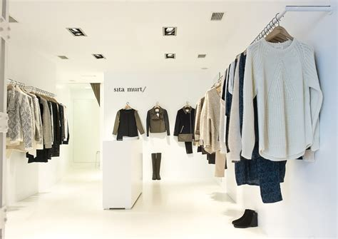 best designer stores and boutiques in madrid