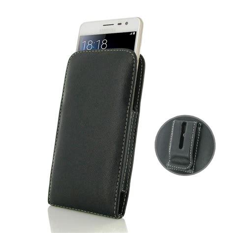 Nokia 5 Jc Wallet Leather Flip Casing samsung galaxy j3 pro pouch with belt clip pdair