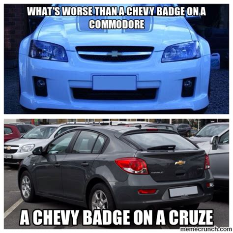 Chevrolet Memes - chevy memes images reverse search